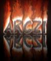 blogi arczi123452 komentarze