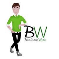 businessweb}